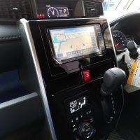 P_20171229_125717_vHDR_Auto.jpg