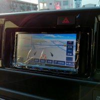 P_20180123_153019_vHDR_Auto.jpg