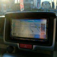 P_20180208_162212_vHDR_Auto.jpg