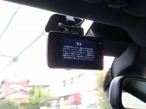P_20180407_104143_vHDR_Auto-1.jpg
