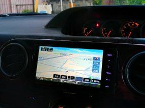 P_20180620_175644_vHDR_Auto.jpg