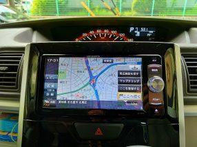 P_20180712_173159_vHDR_Auto.jpg