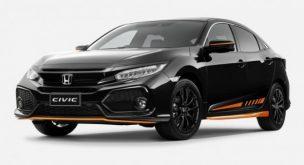 Honda-Civic-Orange-Edition-1-1-1-624x338