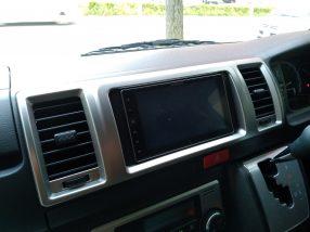 P_20181019_165048_vHDR_Auto.jpg