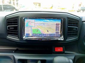 P_20181202_104000_vHDR_Auto.jpg
