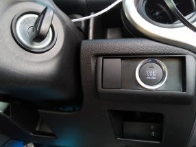 P_20190408_152350_vHDR_Auto.jpg