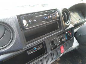 P_20190501_150812_vHDR_Auto.jpg